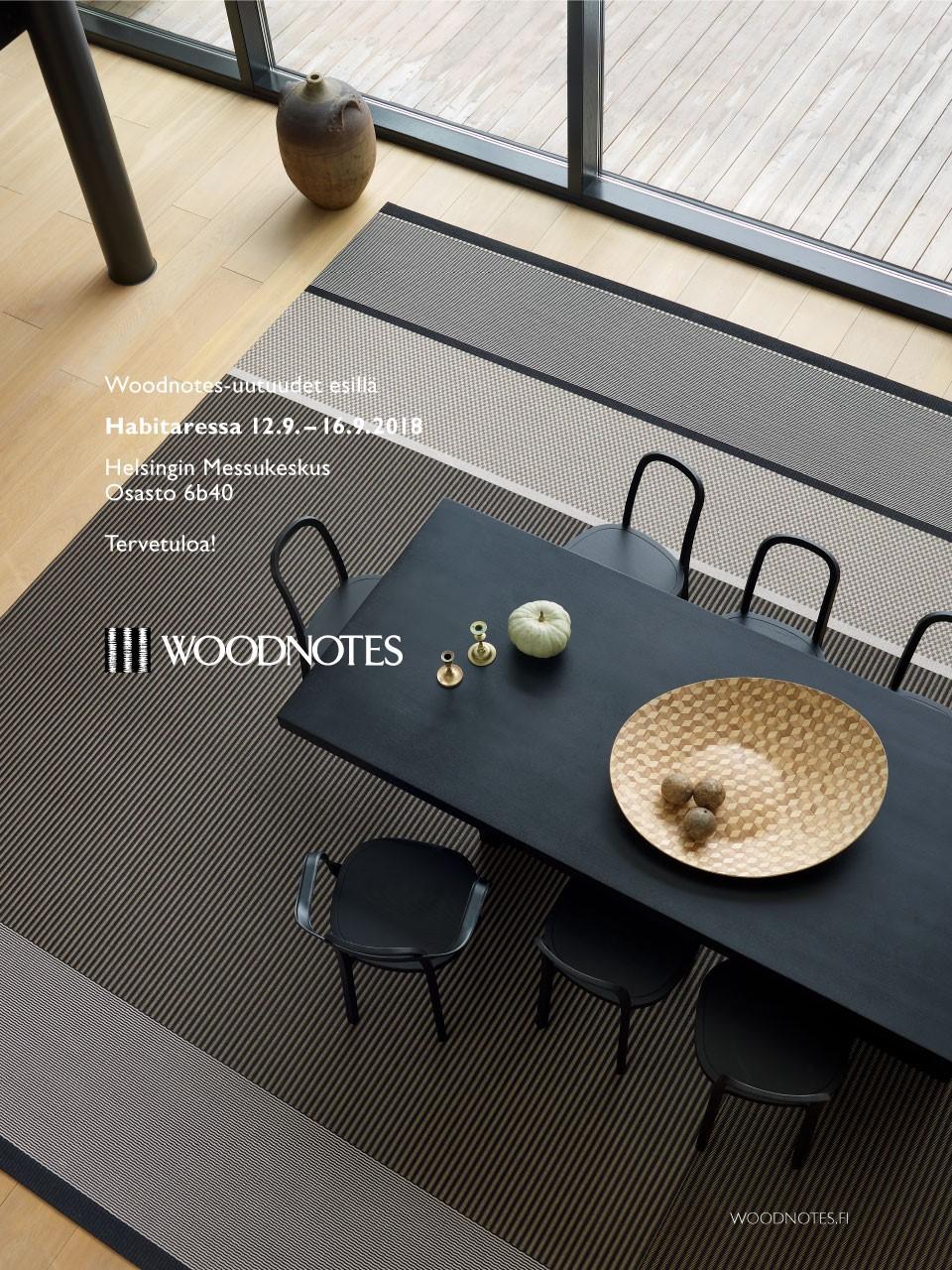 Habitare 2018_Woodnotes_kutsu.jpg