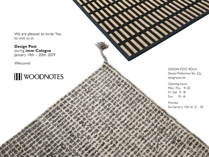 Woodnotes invitation Design Post 2019_MailChimp.jpg