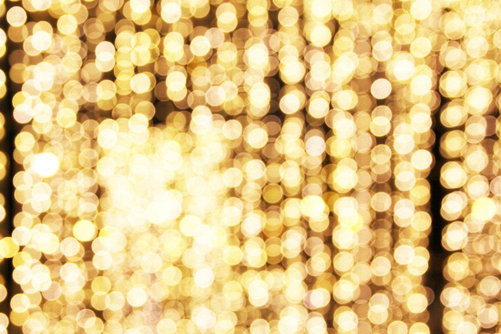 Golden Thimble Awards - Celebrating the lifeblood of Ultra Bespoke™ tailoring, handcraft sewing.