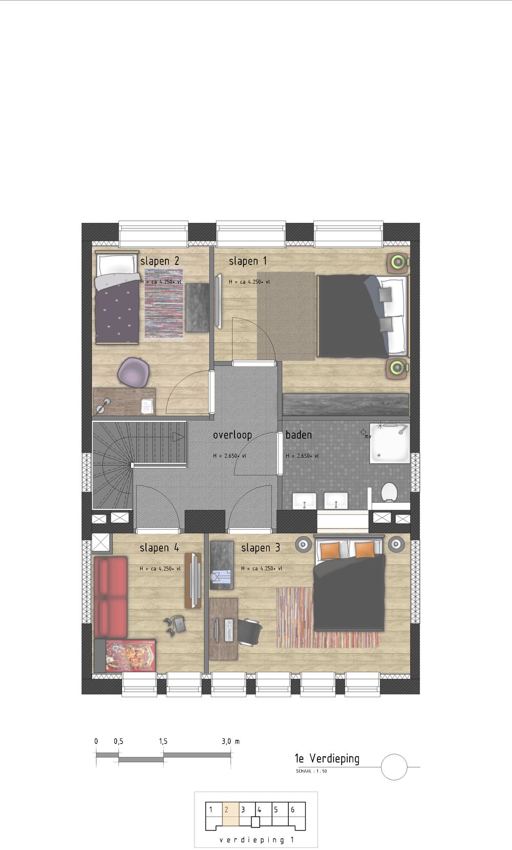 t.008_BA 120.Plattegronden.Floorplanner - d.d. 14.11.2016-02.01.png
