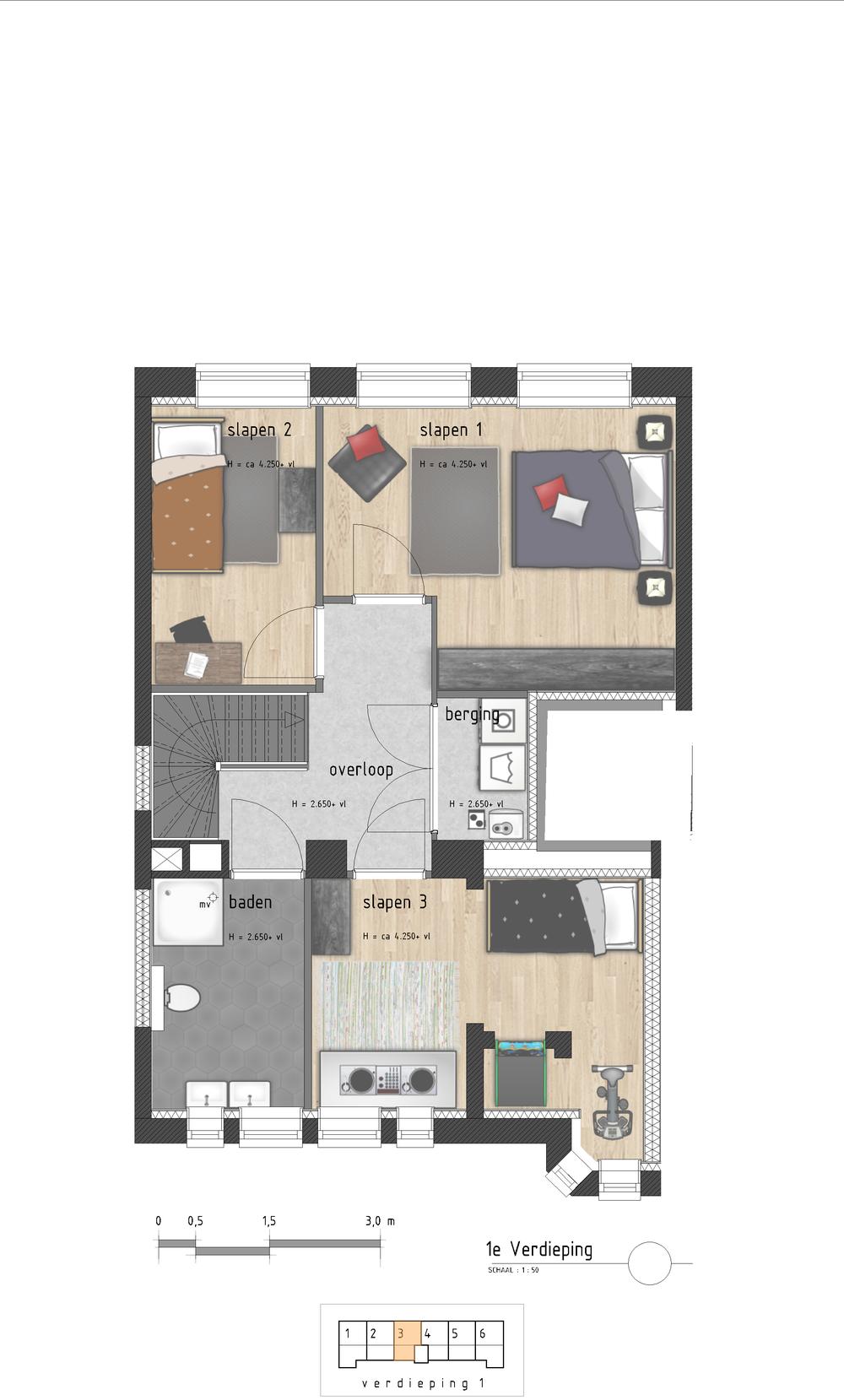 t.008_BA 120.Plattegronden.Floorplanner - d.d. 14.11.2016-03.01.png