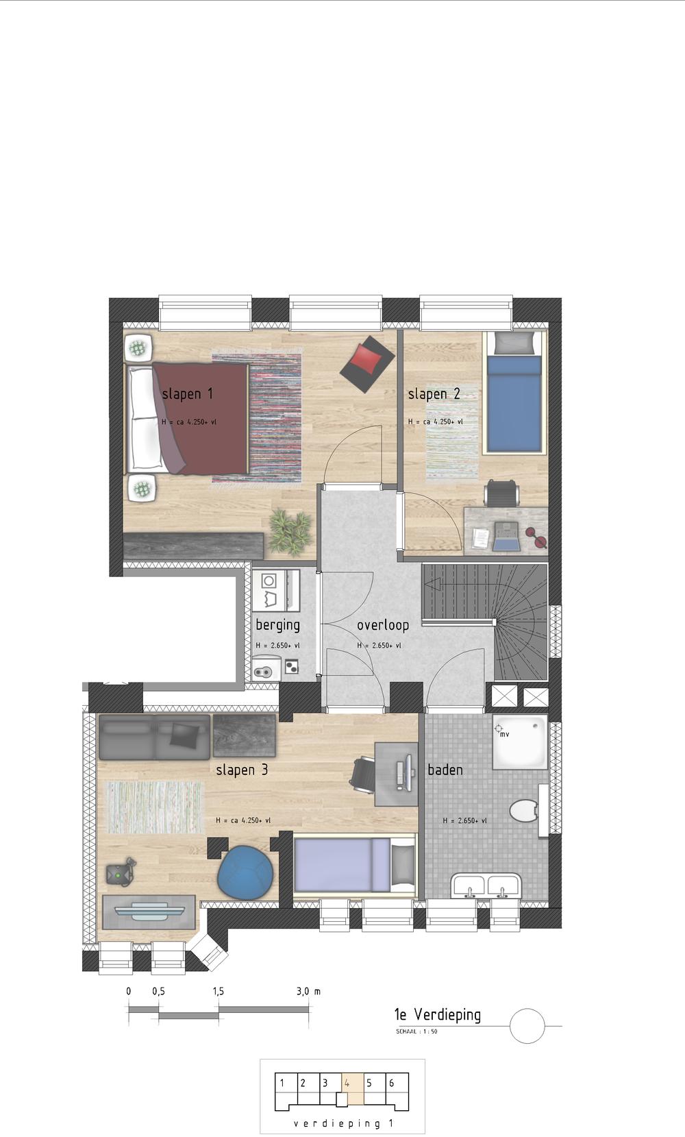 t.008_BA 120.Plattegronden.Floorplanner - d.d. 14.11.2016-04.01.png