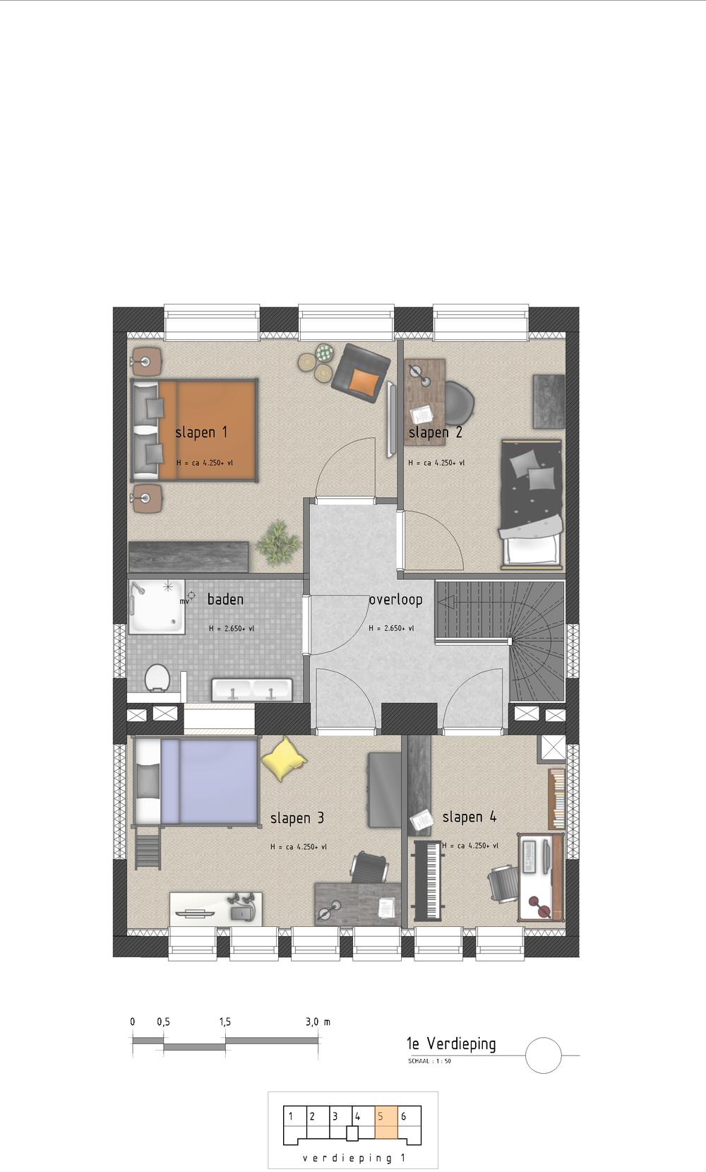 t.008_BA 120.Plattegronden.Floorplanner - d.d. 14.11.2016-05.01.png