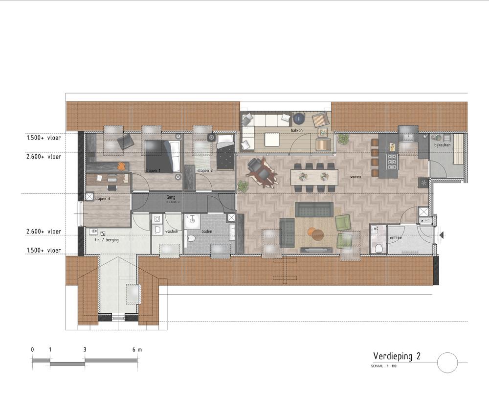 t.008_BA 120.Plattegronden.Floorplanner - d.d. 14.11.2016-07.01.png