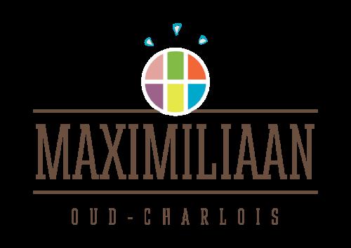 logo maximiliaan.png