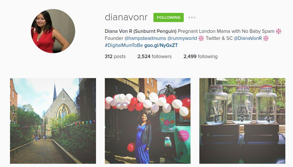 www.instagram.com/dianavonr