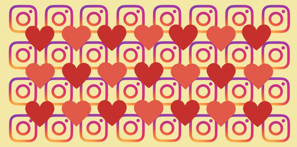 instagram matchmaker dianvonr