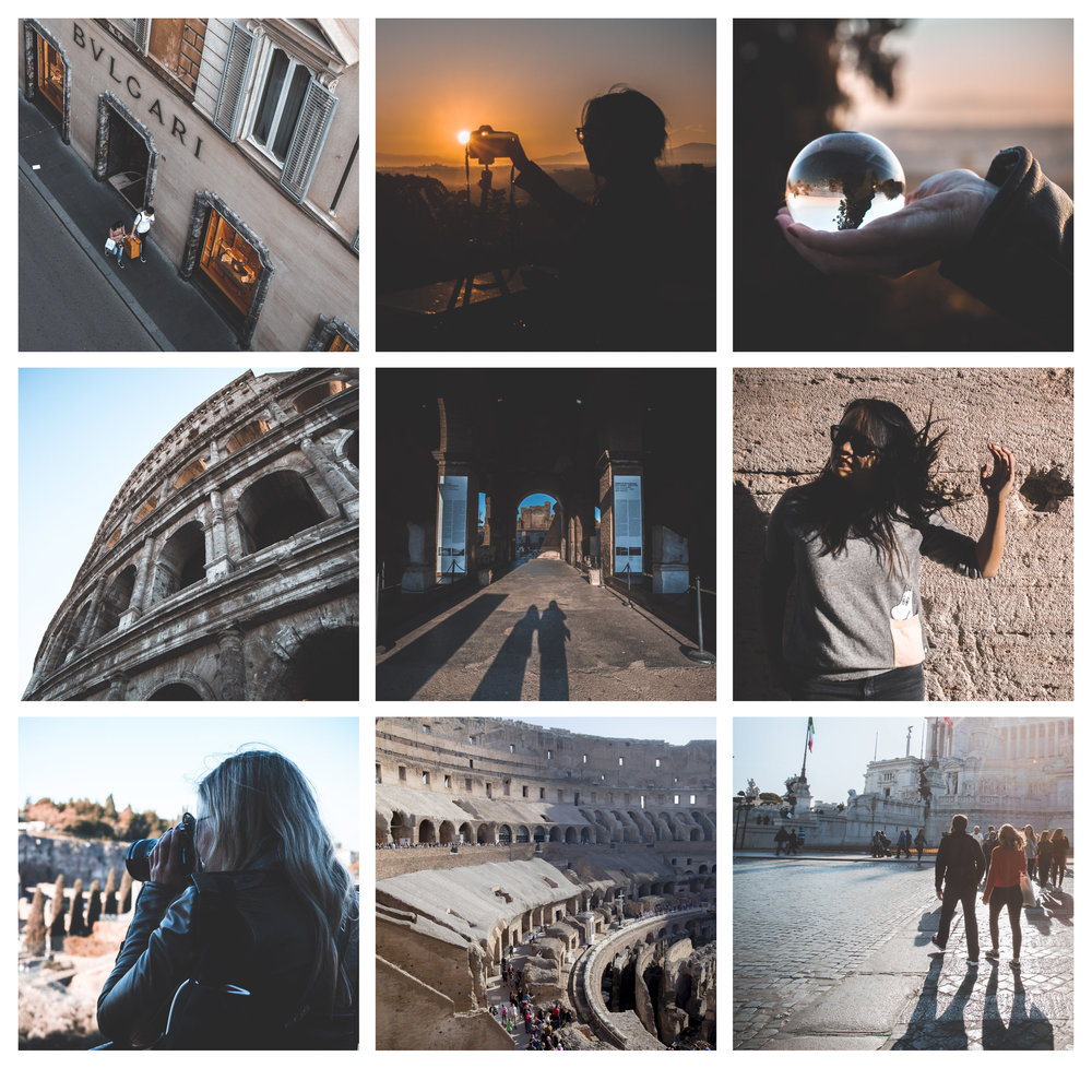 Rome Lightroom 1080px.jpg