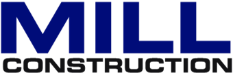 Mill Construction (E.A.) Ltd