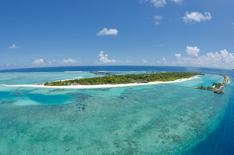 Paradise-Island-Resort.jpg