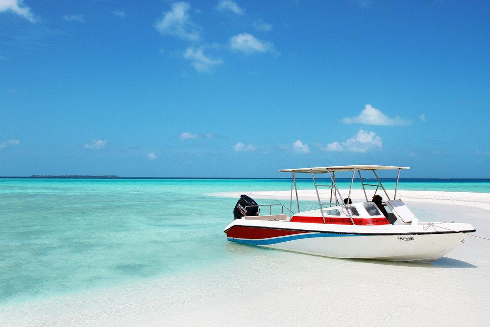 Maldiverne 28R.jpg