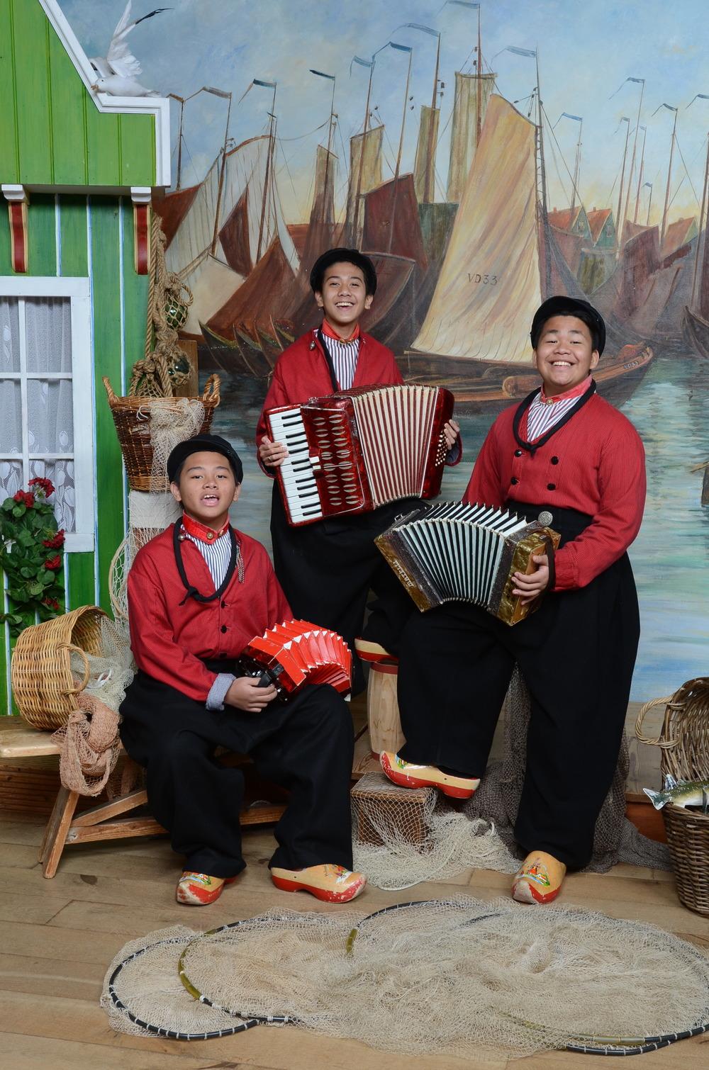 DSC_1798boy band indo.JPG