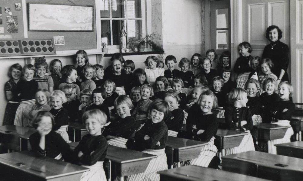 Volendam klasje.jpg