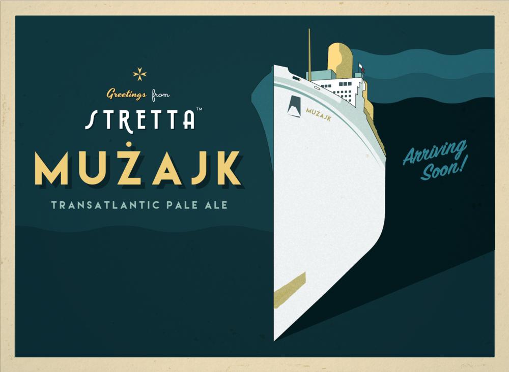 muzajk_transatlantic