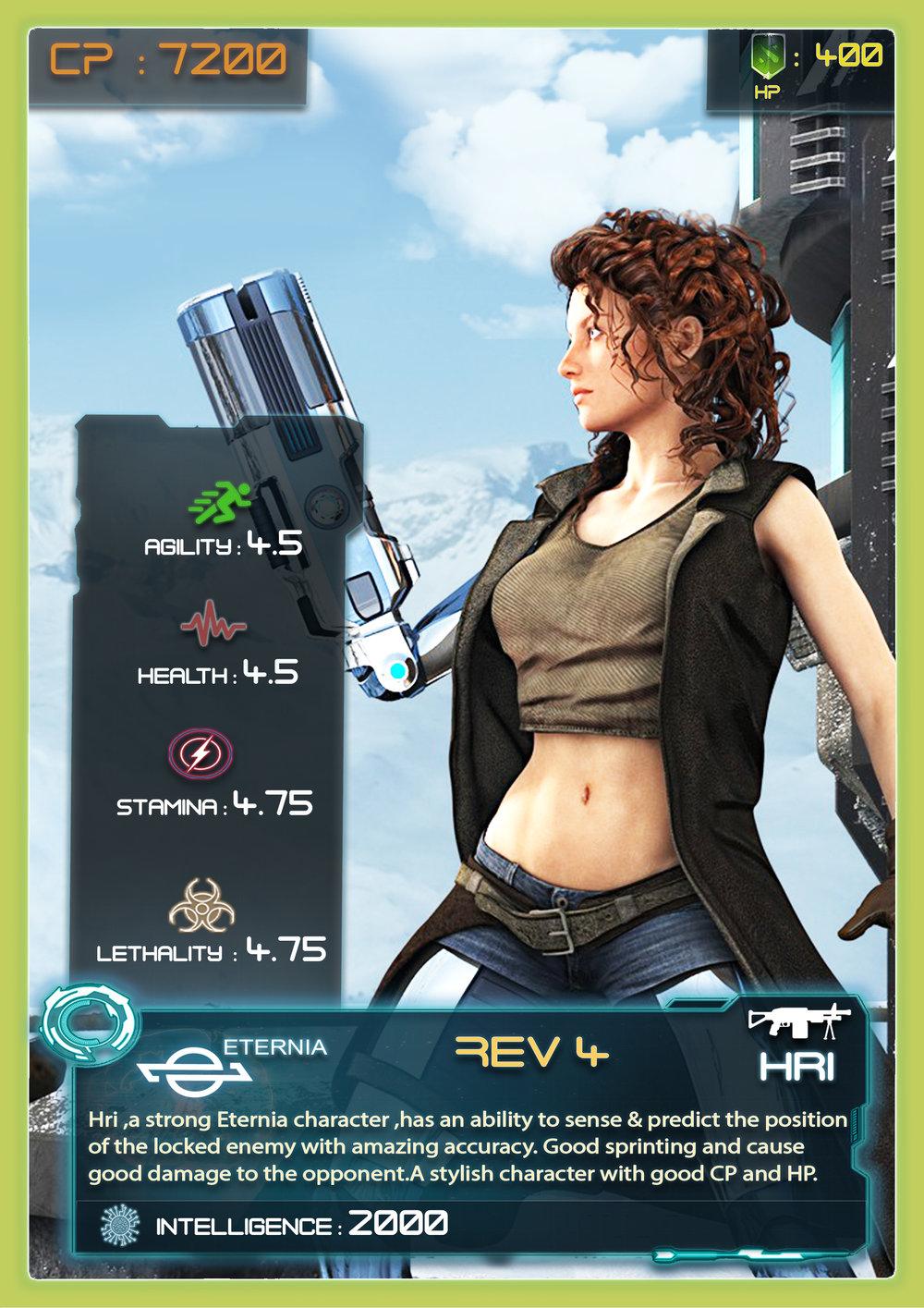 Hri_Level4.jpg