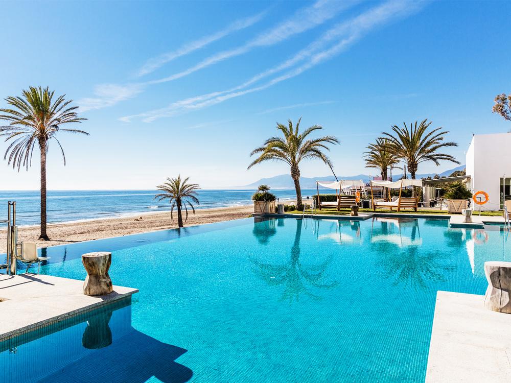 cimentrasa-piscina-playa-slider3.jpg