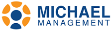 michael management logo germany sap ides