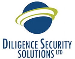 Diligence Security Solutions Ltd