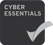 Cyber+Essentials+Badge+Small+(72dpi).png