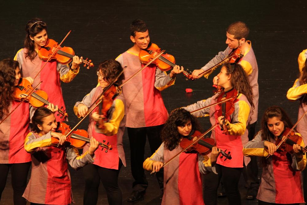 Edward Said National Conservatory of Music IMG_4646.JPG