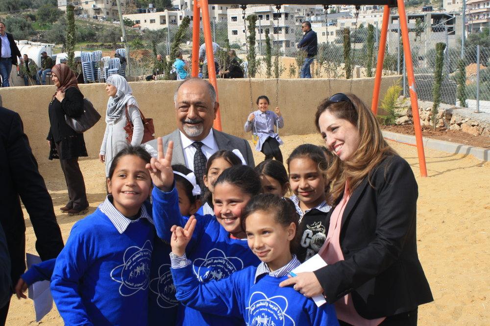 Bethlehem Bayyara