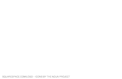 GOURVITZ COMMUNICATIONS