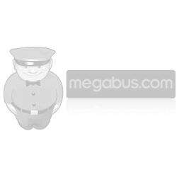 megabus_logo.jpg