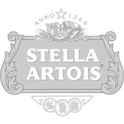 stellartois_logo.jpg