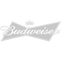 budwiser_logo.jpg