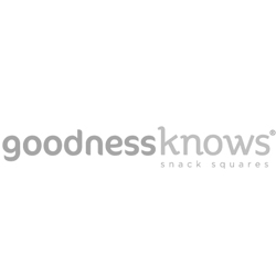 goodnessknows_logo.jpg
