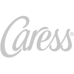 caress_logo.jpg
