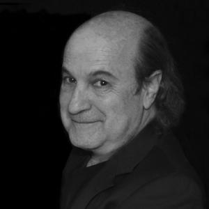Paul Gourvitz