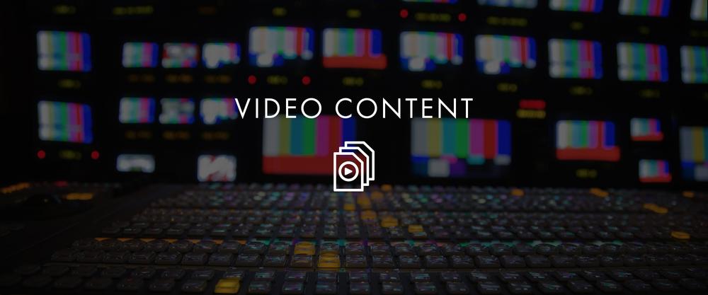 homepagegallery_services_videocontent.jpg