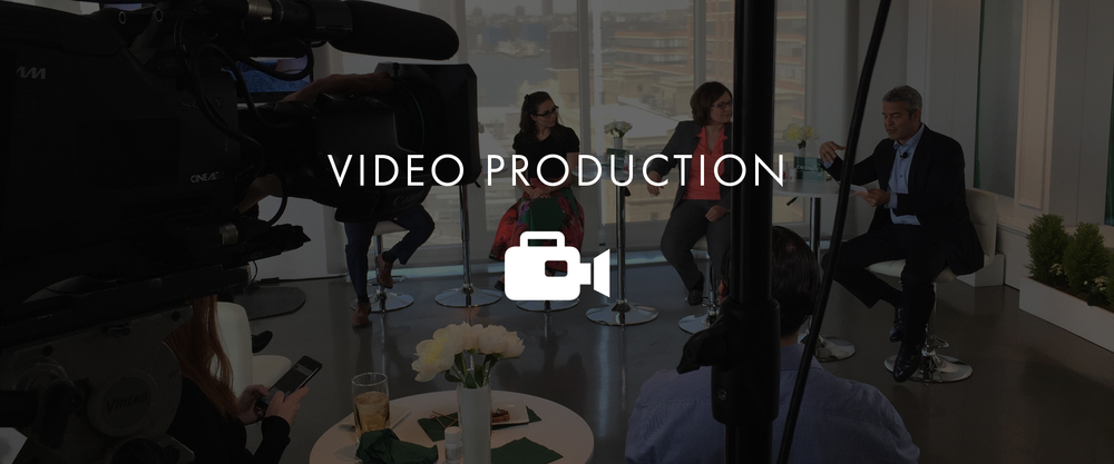 homepagegallery_services_videoproduction_i.jpg