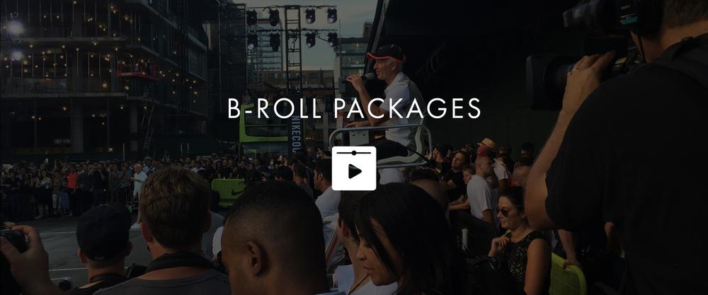 homepagegallery_services_brollpackages.jpg