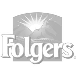 folgers_logo.jpg