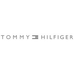 tommmyhil_logo.jpg