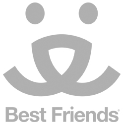 bestfriends_logo.jpg