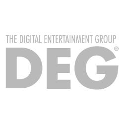 DEG_logo.jpg