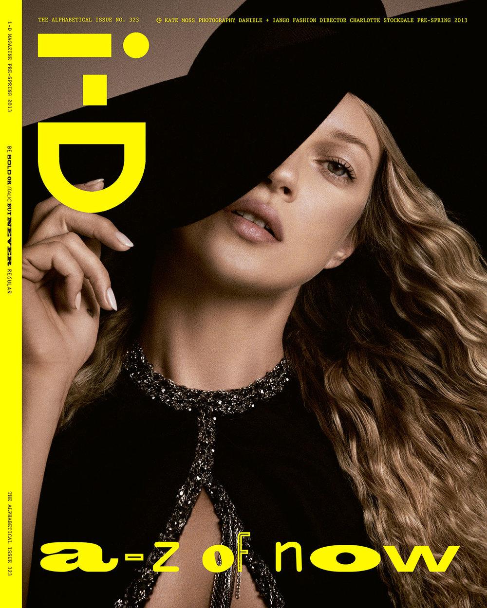 323-Covers_Kate-4-8.jpg