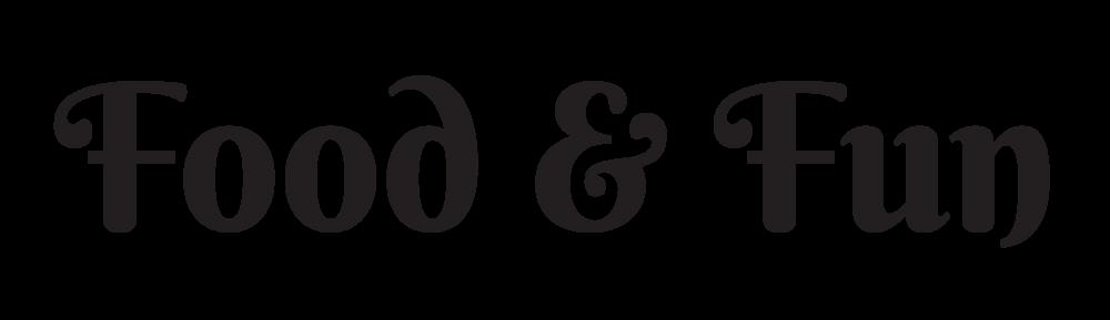 logo_svart.png