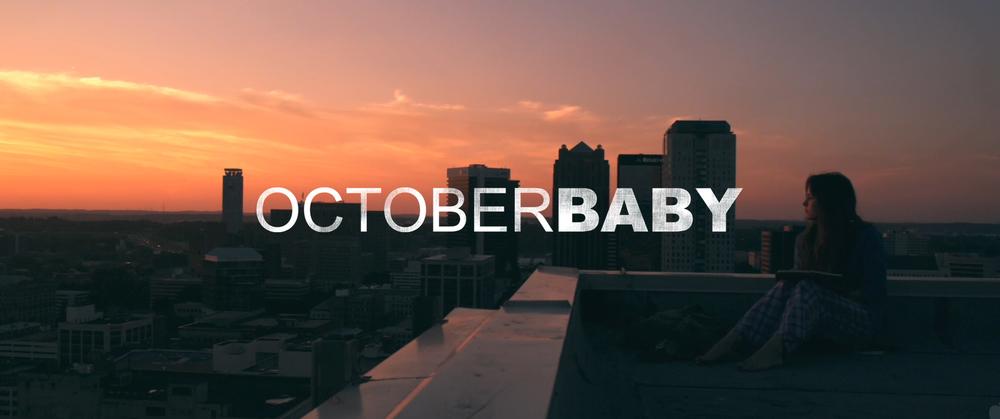 Gallery October Baby 1.jpg