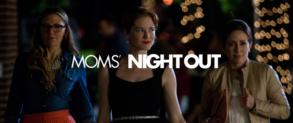 Gallery Moms Night Out 1.jpg
