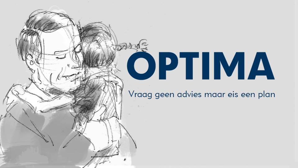 Optima_Storyboard_02_v001_s0010.jpg