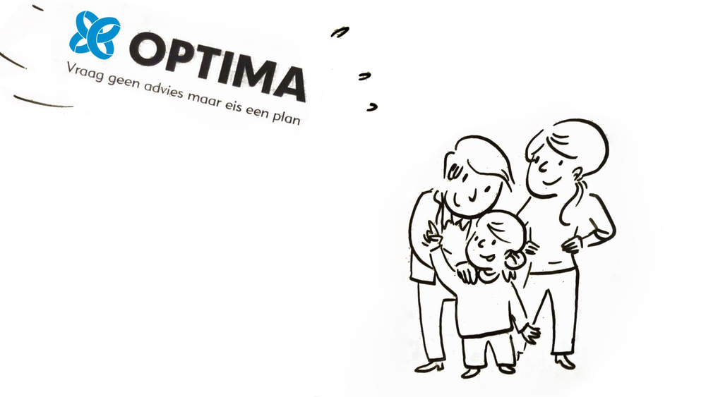 Optima_preview-1.jpg