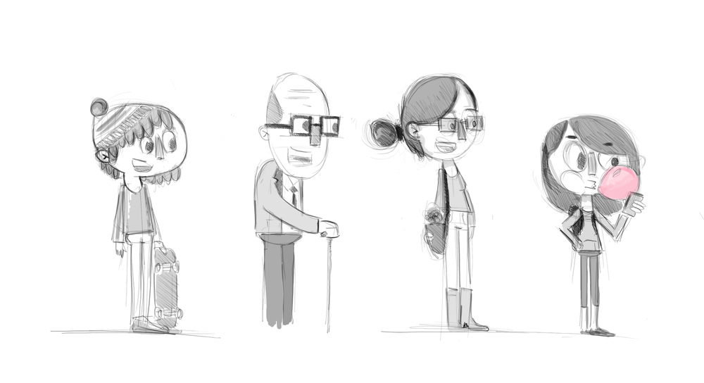 Personages_V002.png