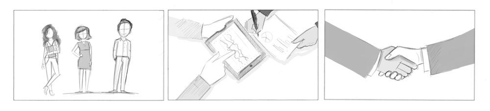 roche_Storyboard