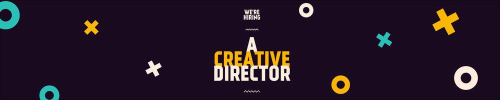 hiring_banner04.jpg