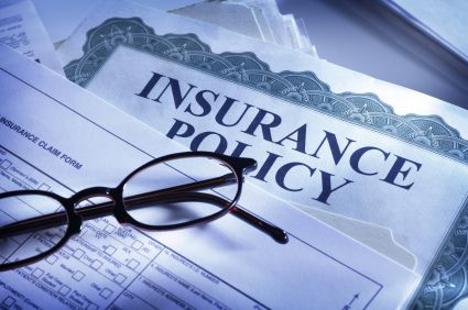 Great policies for a variety of your insurance needs!