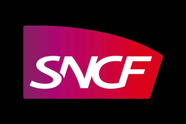 logo_sncf.png